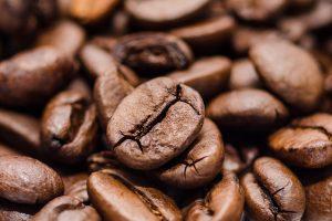 proceso ali cafe