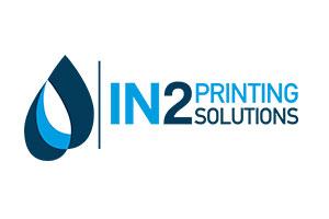 logo, logotipo in2, printing solutions, coyma, lineas completas envasado alimentacion, lineas completas envasado farmacia, lineas completas envasado cosmetica