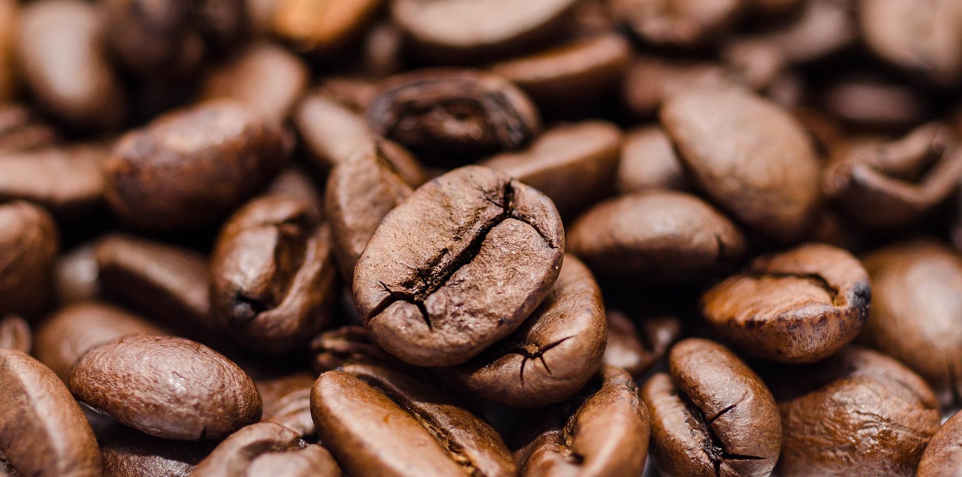 capsulas cafe envasado capsulas de cafe tipos capsulas de cafe reciclaje capsulas de cafe reutilizables capsulas de cafe reciclables capsulas de cafe nespresso