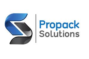 logo, logotipo propack, propack, envasado, packaging, lineas completas envasado farmacia, lineas completas envasado cosmetica, lineas completas envasado aliementacion