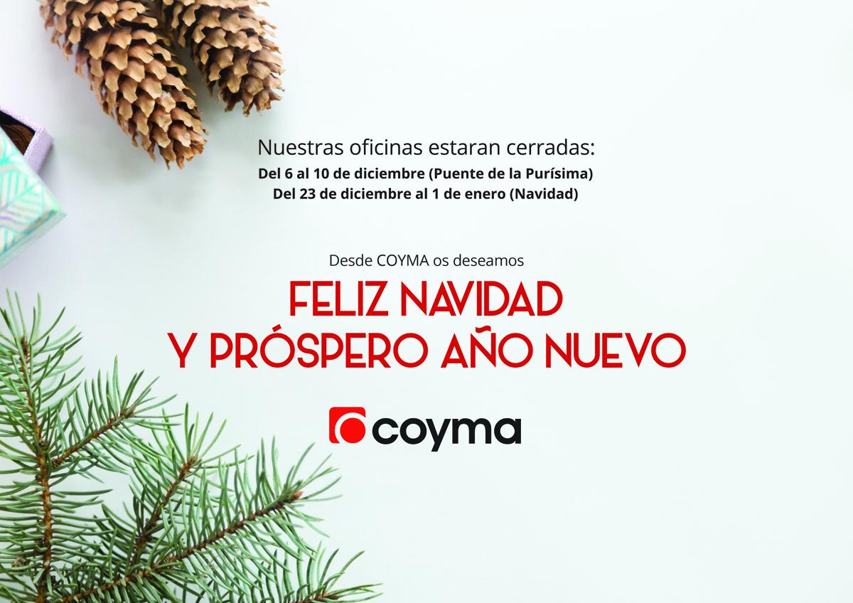 felicitación de navidad, año nuevo, feliz navidad, tarjeta navidad