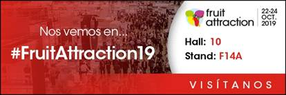 fruit attraction 2020, fruit attraction madrid, fruit attraction live connect, fruit attraction 2018, fruit attraction 2019, horarios fruit attraction 2019, listado expositores fruit attraction madrid, fruit attraction 2018 fechas, fruit attraction ifema, fruit attraction logo, fruit attraction 2018 expositores, fruit attraction app, que es fruit attraction, fruit attraction entradas salon, fruit attraction madrid, fruit attraction murcia, fruit attraction exhibitor list 2019, entradas para fruit attraction, pabellones fruit attraction, fruit attraction.com, direccion fruit attraction, fruit attraction 2019 tickets, fruit attraction 2020 dates, fruit attraction 2019 address, fruit attraction exhibitors, horario fruit attraction 2018, fruit attraction tickets, fruit attraction horario syngenta, fruit attraction salon, fruit attraction madrid 2019, fruit attraction news invitacion, fruit attraction 2019, fruit attraction zona expositores, fruit attraction twitter, fruit attraction floor plan, fruit attraction feria, fruit attraction berlin 2020 codigo, fruit attraction 2019, fruit attraction 2019 dates feria, fruit attraction madrid, fruit attraction madrid 2019 expositores, fruit attraction 19, fruit attraction location pases, fruit attraction freshplaza, fruit attraction, fruit attraction madrid tickets, fruit attraction brexit, fruit attraction instagram, fruit attraction innovation hub, fruit attraction, que es fruit attraction, biglietti fruit attraction 2019, opening hours, actividades fruit attraction, fruit attraction facebook fruit attraction de madrid agroponiente, fruit attraction, fruit attraction velez malaga, fruit attraction opening hours, fruit attraction plan tana, fruit attraction, fruit attraction madrid 2021, fruit attraction amazon, fruit attraction listado expositores, fruit attraction liveconnect 2020 hoteles cerca, fruit attraction web, fruit attraction zero pack, fruit attraction normativa, fruit attraction 2019, fruit attraction 2019 banner, the fruit attraction, fruit attraction spain, fruit attraction stands, fruit attraction perfume noticias, fruit attraction 2020, fruit attraction visitantes, fruit attraction como llegar, fruit attraction opening times biovegen, fruit attraction, fruit attraction saphir, fruit attraction invitaciones, greenyard fruit attraction, fruit attraction coronavirus, fruit attraction 2020 cancelada inauguración, fruit attraction 2019, fruit attraction rtve, fruit attraction, fruit attraction 2020
